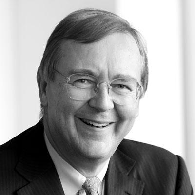 Prof. Jürgen Kluge