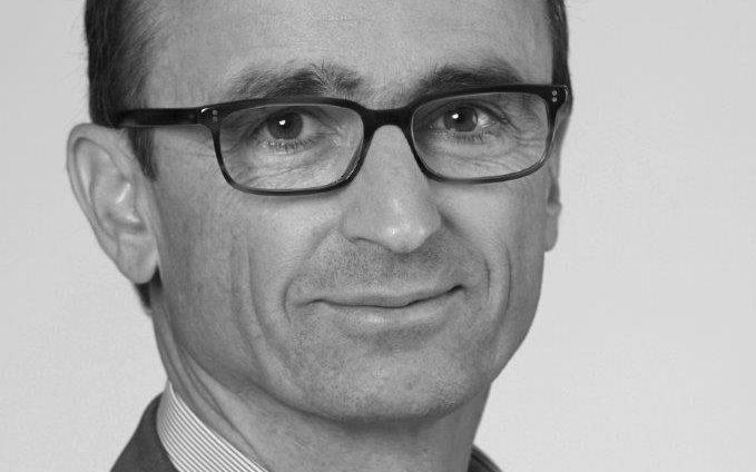 Dr. Christoph Clément