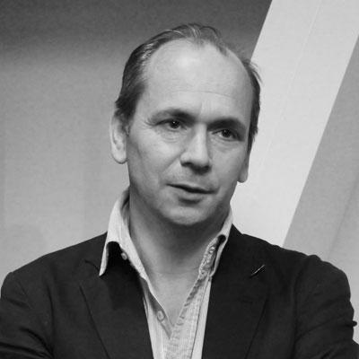 Andrew Dunnett