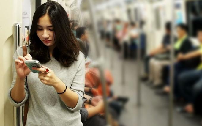Wie Entscheider die digitale Zukunft sichern können