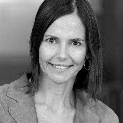 Prof. Johanna Mair