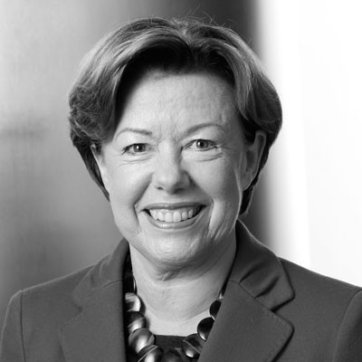 Prof. Renate Köcher