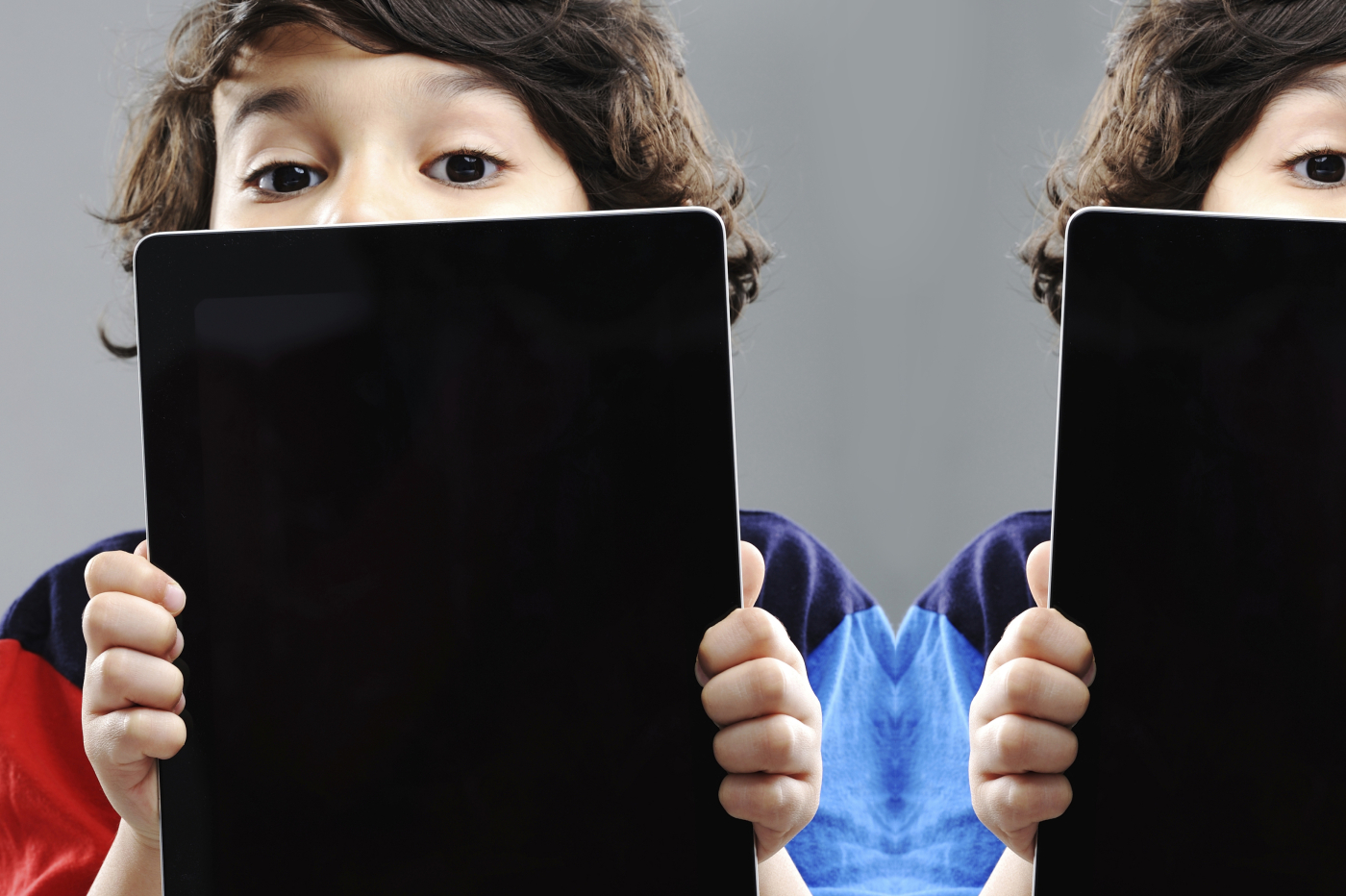 The vast majority of parents support more digital lessons