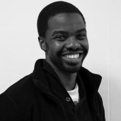 David Sangokoya Policy Paper