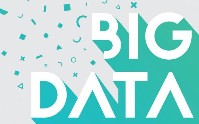 Big Data und Privatheit: Regeln für das Teilen von Daten