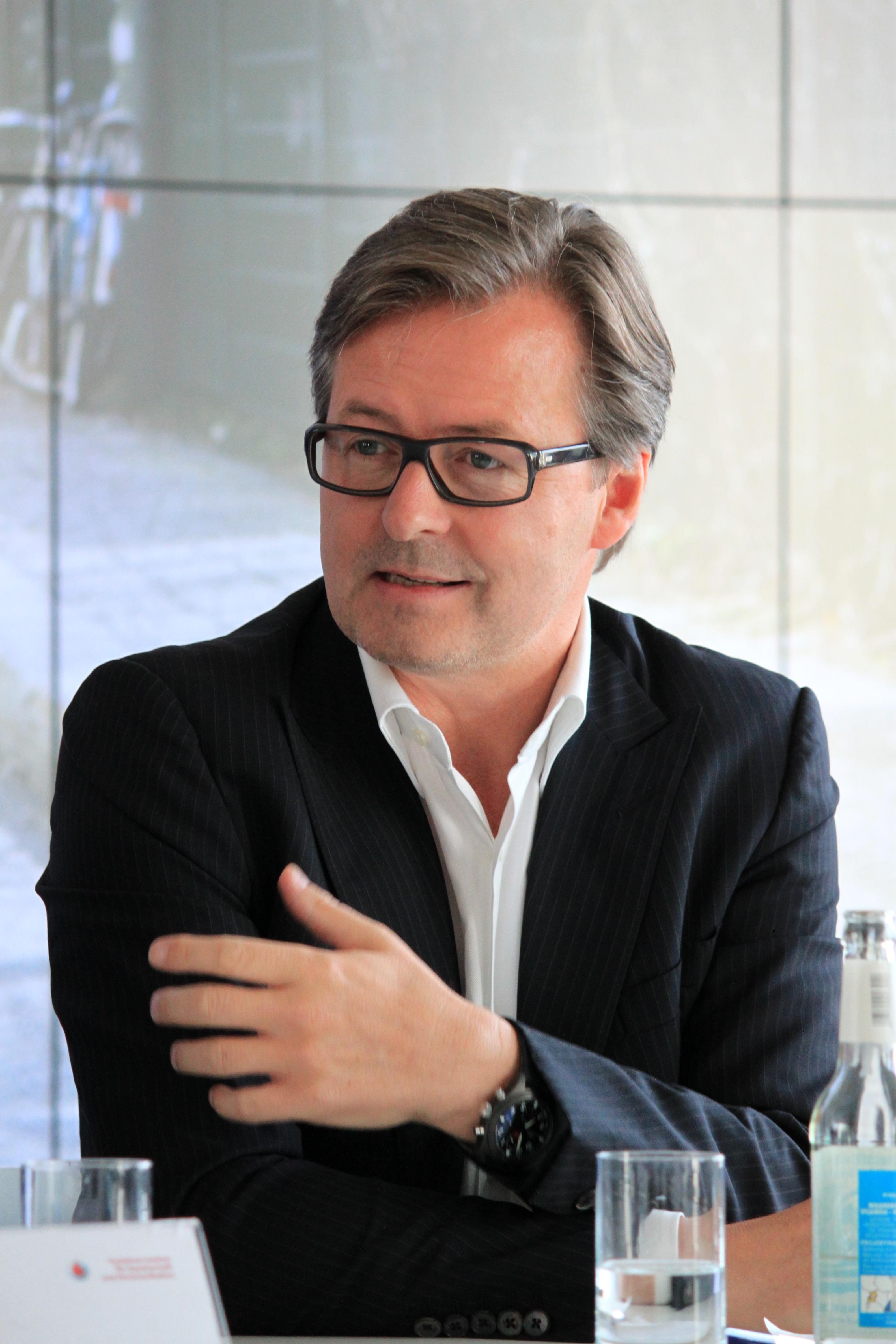 Mafred Kastner