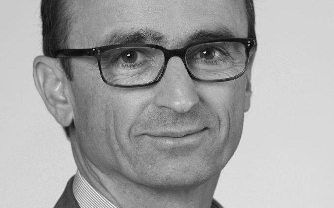 Dr Christoph Clément