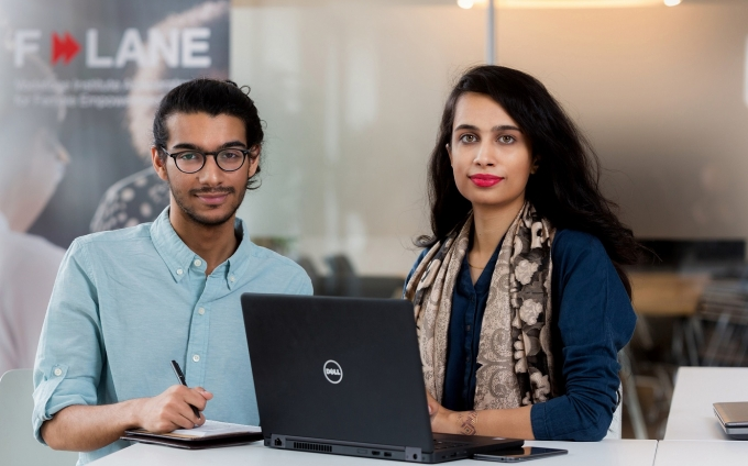 Disrupting the Pakistani Healthcare System by building a Search Engine for Doctors