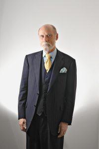Vinton G. Cerf
