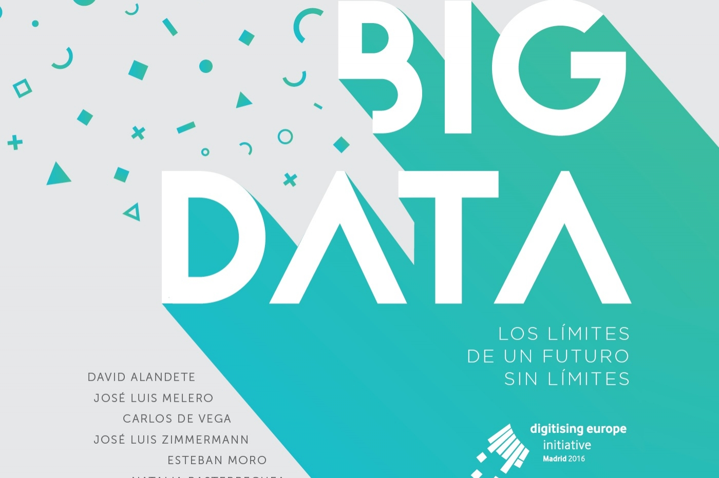 Big Data and Privacy – Setting Rules for Data Sharing