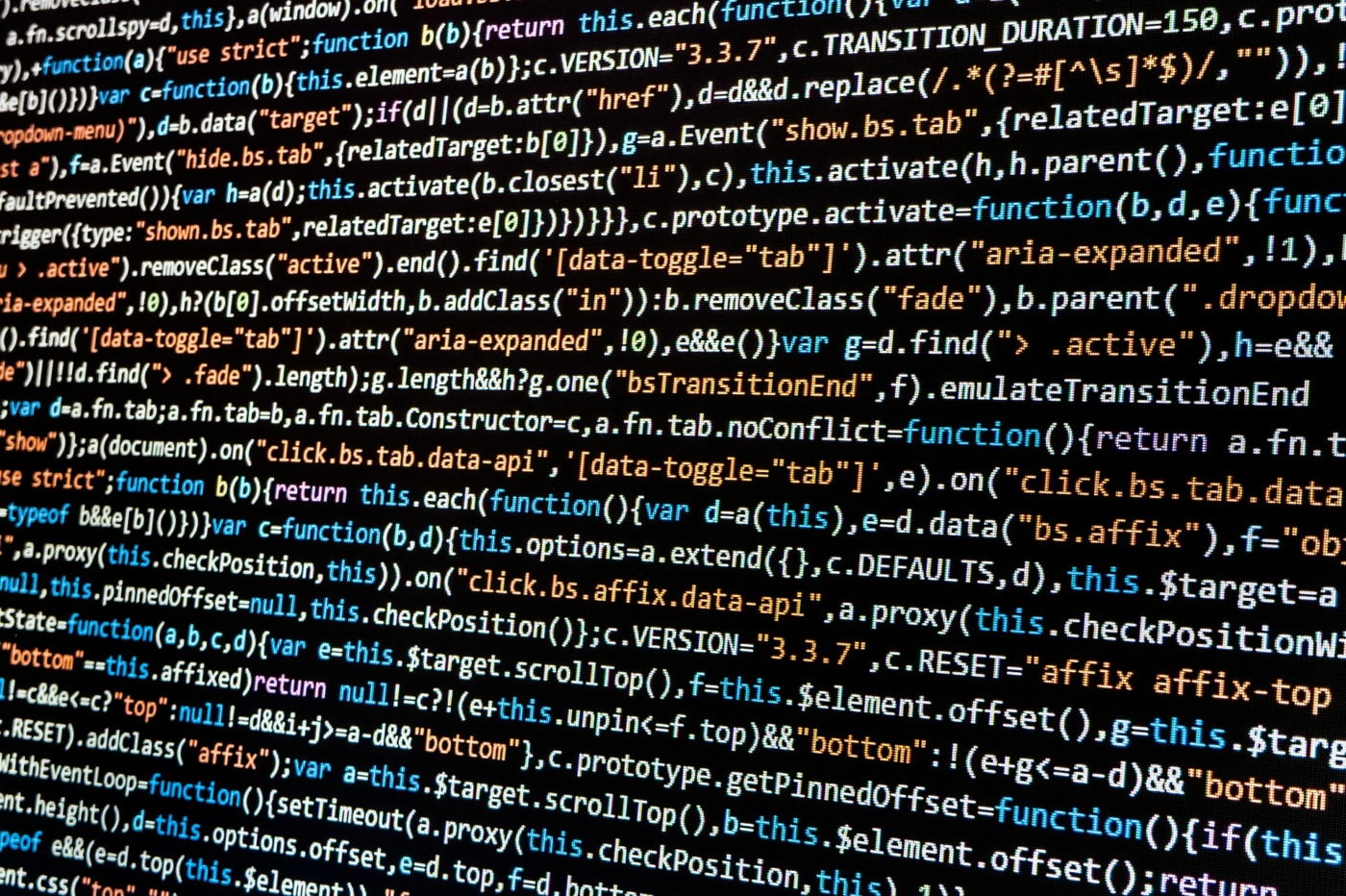 Algorithmen: US-Verhältnisse nicht auf Deutschland übertragbar