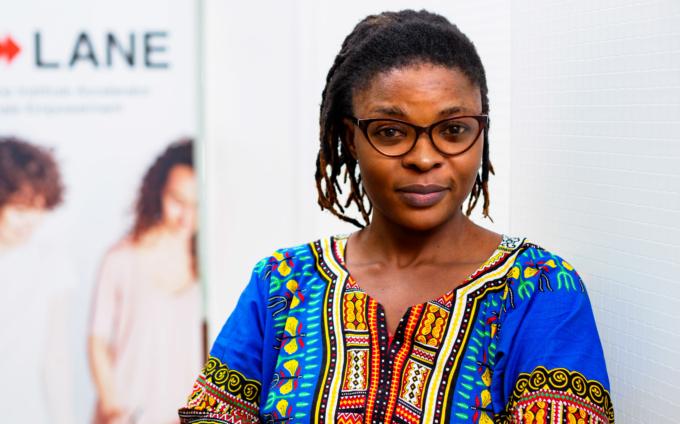 Rubi Health – Telemedizin und -psychotherapie für (werdende) Mütter in Nigeria