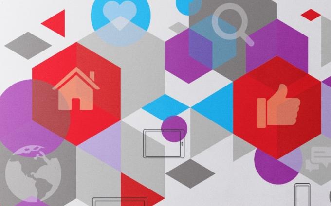 Vier wesentliche Anforderungen für nachhaltigen Daten-Austausch