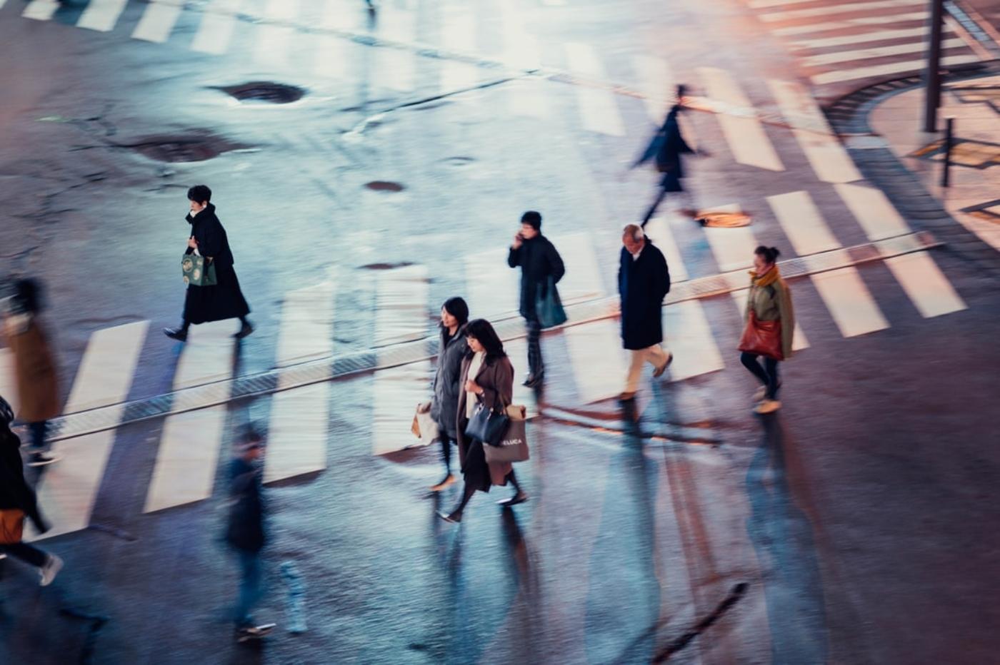 """EveryoneCounts"": the Social Distancing Dashboard"