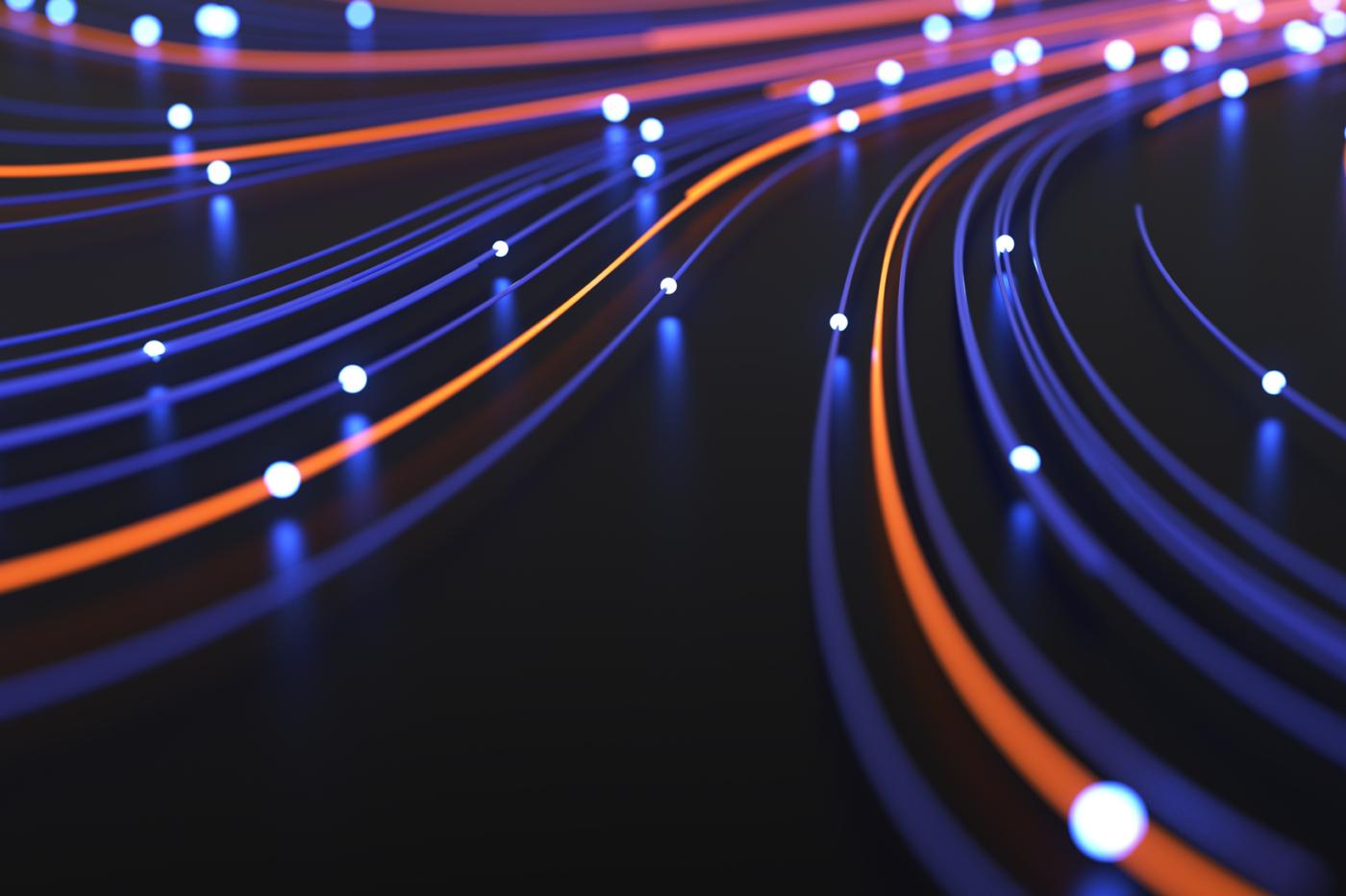 Warum auch HFC-Netze zukunftssicher sind